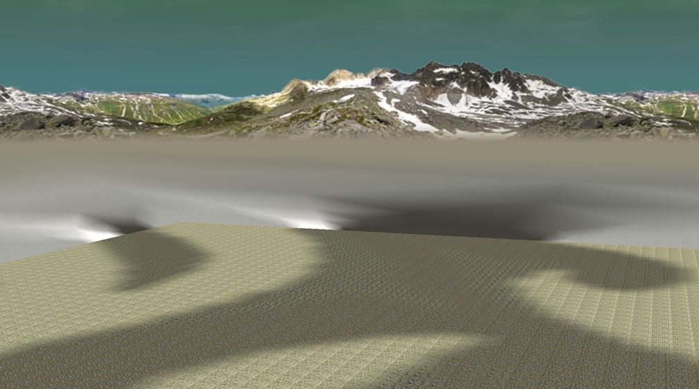 Image 55, How To's: FTA's Terrain Painting, Page 3