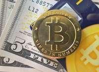 Как заработать биткоины?
