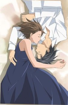 Nodame Cantabile Finale Special's Cover Image