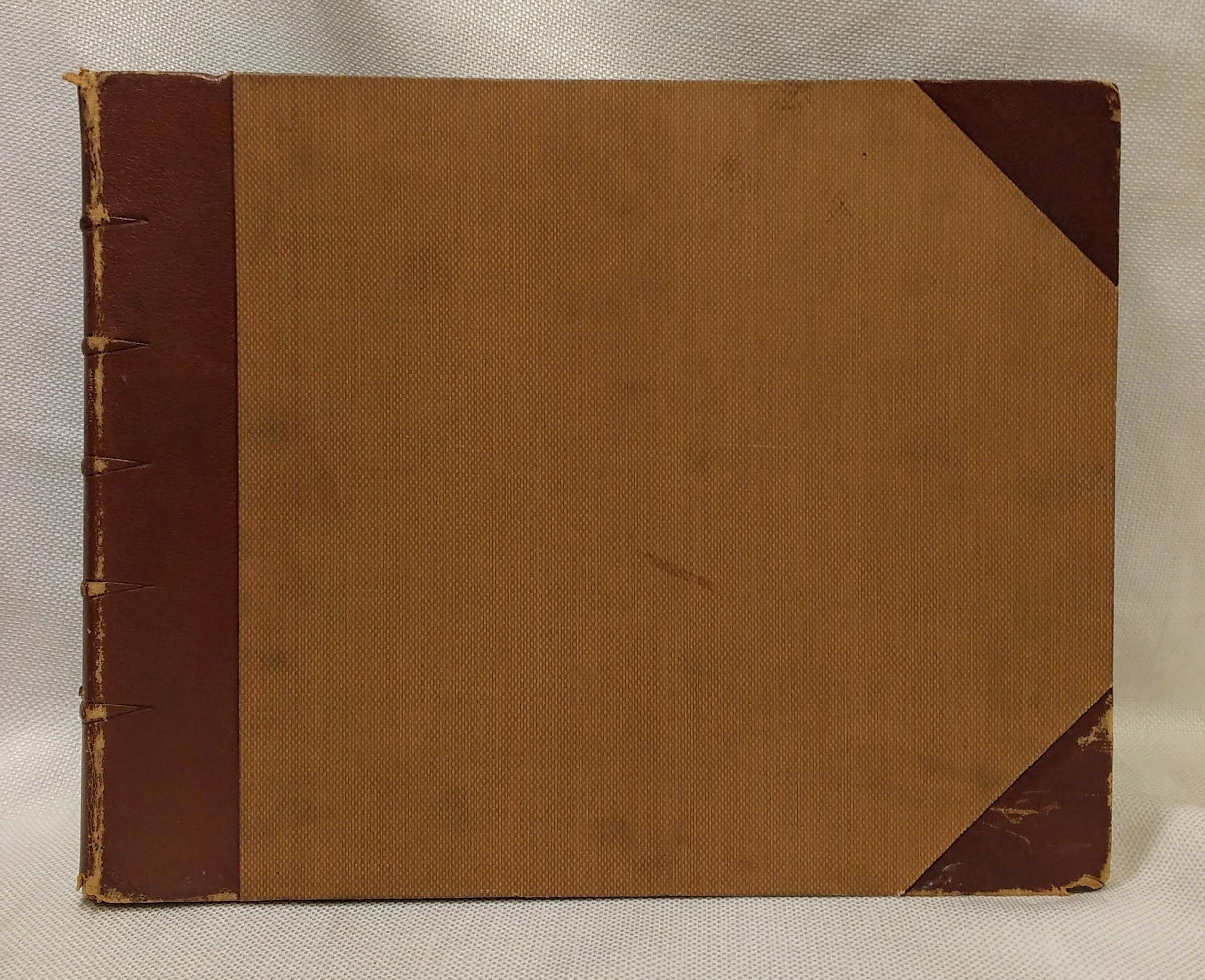 Essays on American Art and Artists, Smith, F. Hopkinson; Trumble, Alfred; Fowler, Frank; Crinkle, Nym; McKendree Bangs, William; Baer, William J.; & 27 more contributors