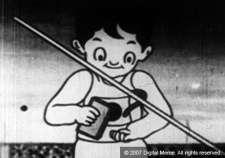 Maabou no Daikyousou's Cover Image