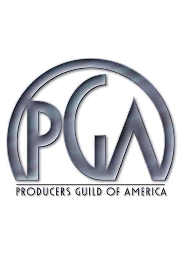 PGA Awards 2020