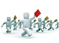 Заработок в сети Интернет на подписчиках