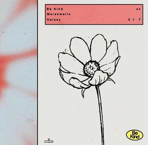 Marshmello Lyrics