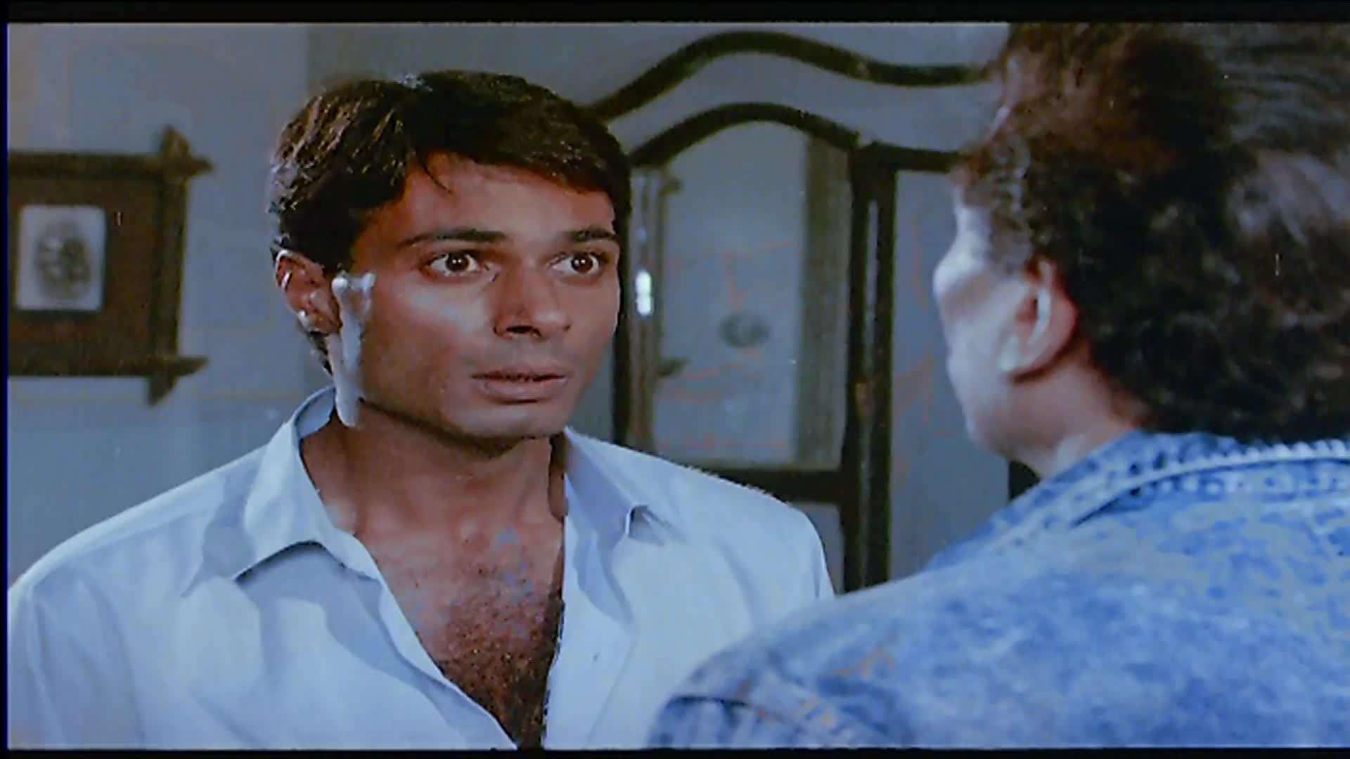 [فيلم][تورنت][تحميل][حنفي الأبهة][1990][1080p][Web-DL] 6 arabp2p.com