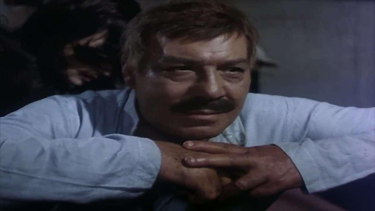 [فيلم][تورنت][تحميل][عيون لا تنام][1981][720p][Web-DL] 3 arabp2p.com