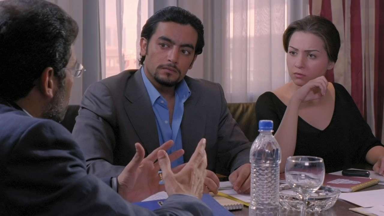 [فيلم][تورنت][تحميل][خيانة مشروعة][2006][720p][Web-DL] 4 arabp2p.com