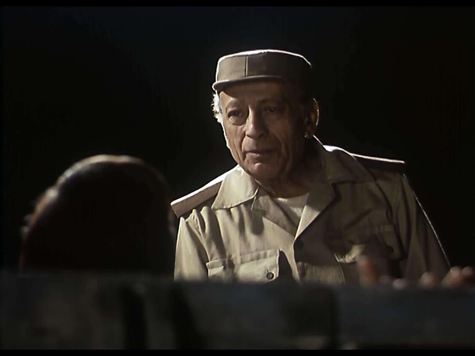 [فيلم][تورنت][تحميل][وراء الشمس][1978][1080p][Web-DL] 15 arabp2p.com