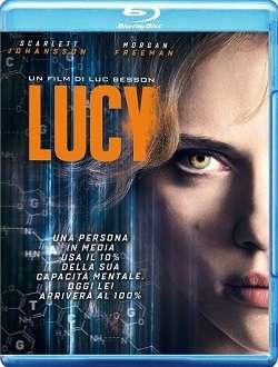 Lucy (2014).mkv 480p BDRip iTA ENG AC3 Subs
