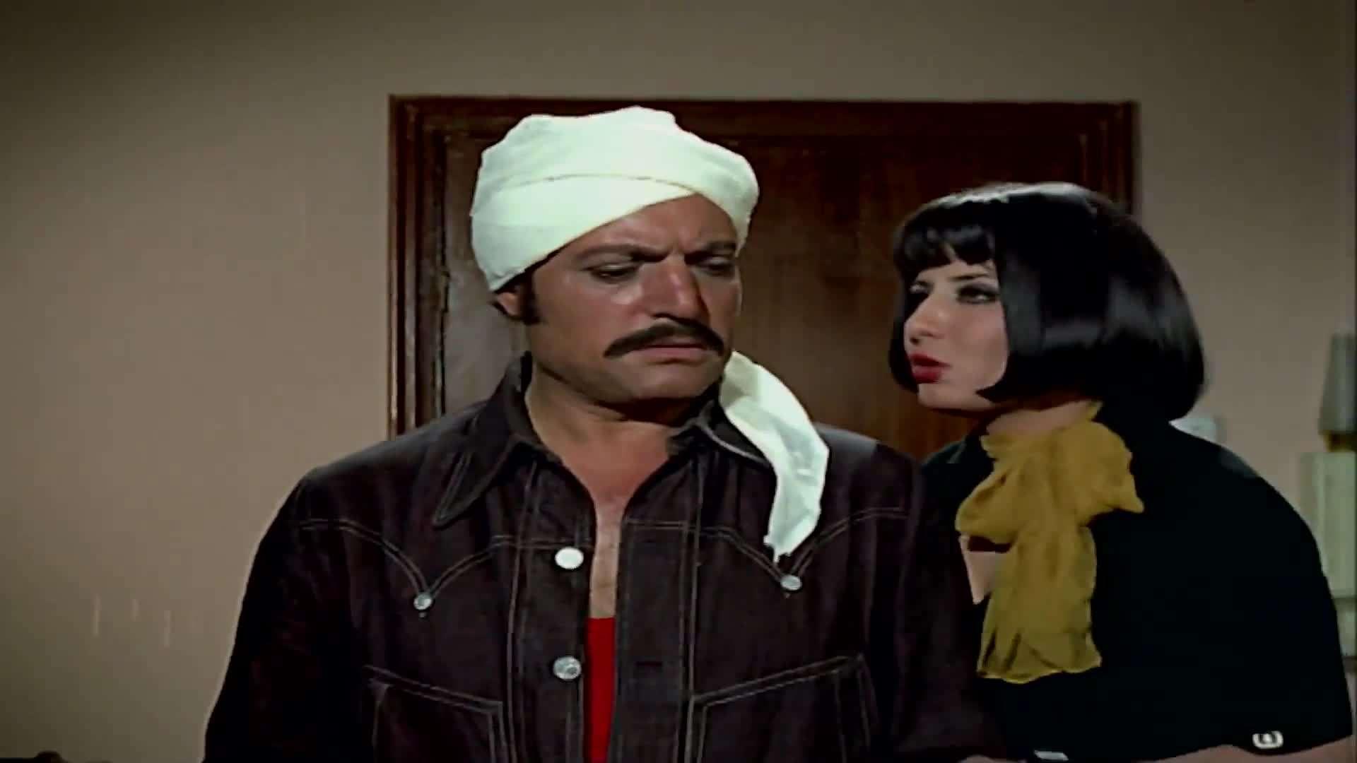 [فيلم][تورنت][تحميل][الكل عاوز يحب][1975][1080p][Web-DL] 6 arabp2p.com