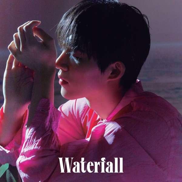 [Album] B.I – WATERFALL (MP3)
