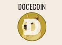Обзор на криптовалюту DogeCoin