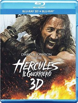 Hercules - Il Guerriero - Extended Version (2014).avi BDRip AC3 ITA