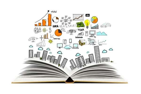 Как заработать на информационном бизнесе