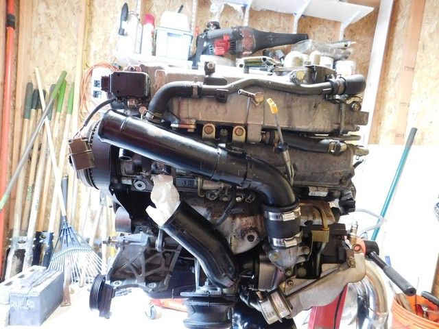 300zx vtc solenoid removal