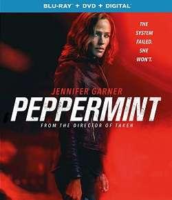 Peppermint - L'Angelo Della Vendetta (2018).mkv MD AC3 1080p Untouched BluRay - iTA