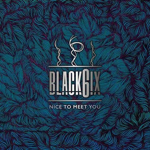 BLACK6IX Lyrics
