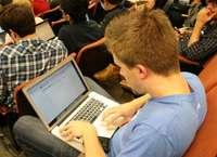 Что должен знать программист без профильного образования?