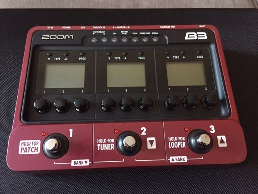 tc helicon voicelive touch manual