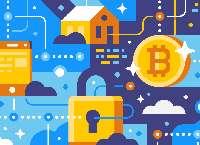 В чем выгода от криптовалюты?