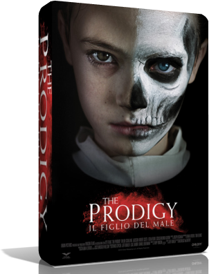 The Prodigy - Il Figlio Del Male (2019).mkv MD MP3 720p BluRay - iTA