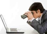 Как и где найти инвестора для бизнеса