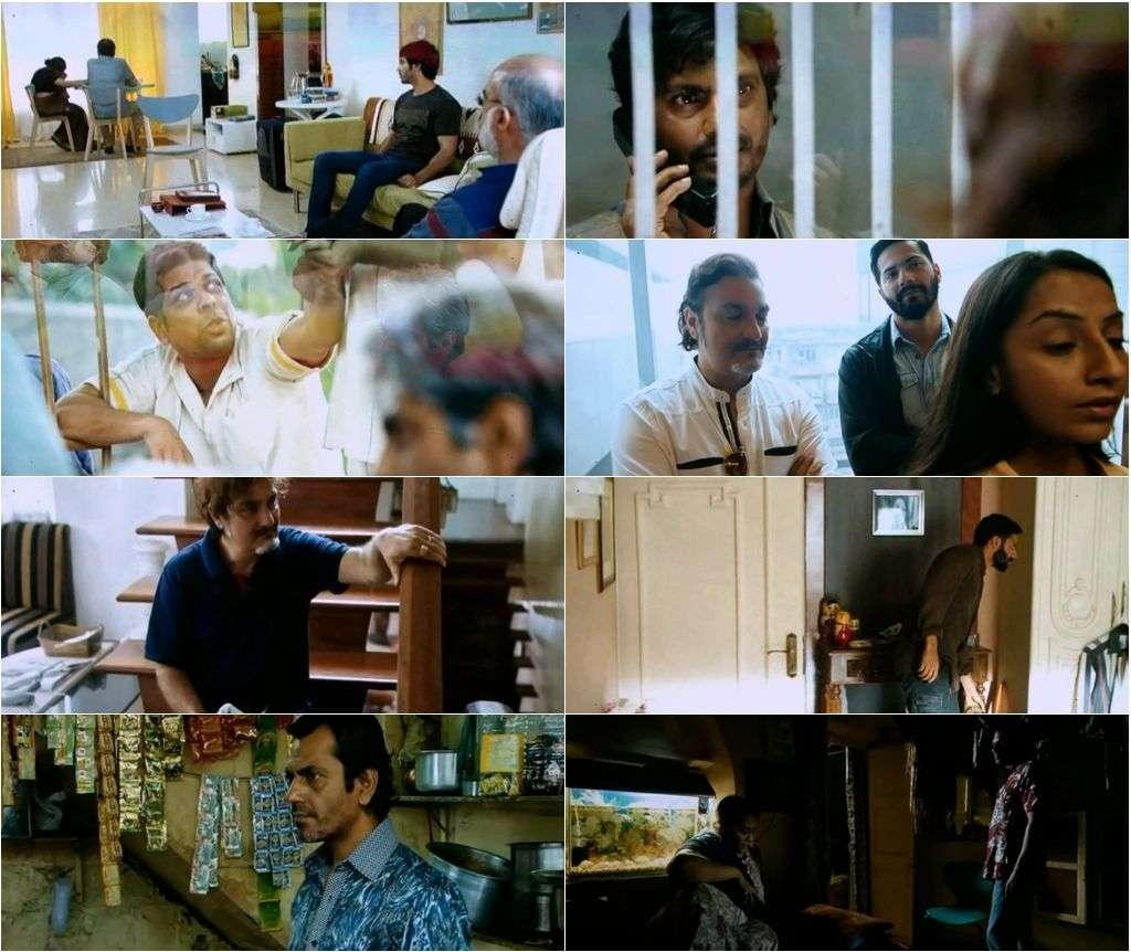 Badlapur 2015 Full Movie Free Download