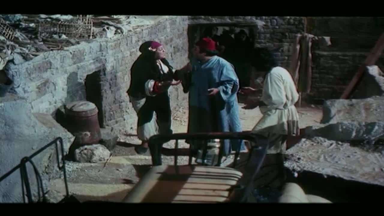 [فيلم][تورنت][تحميل][شفيقة ومتولي][1978][720p][Web-DL] 7 arabp2p.com