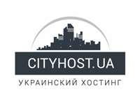 Конструктор сайтов и хостинг в одном тарифе от CityHost: возможности и преимущества