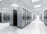 Особенности размещения серверов в дата-центре