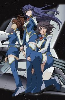 Starship Operators Cover Image