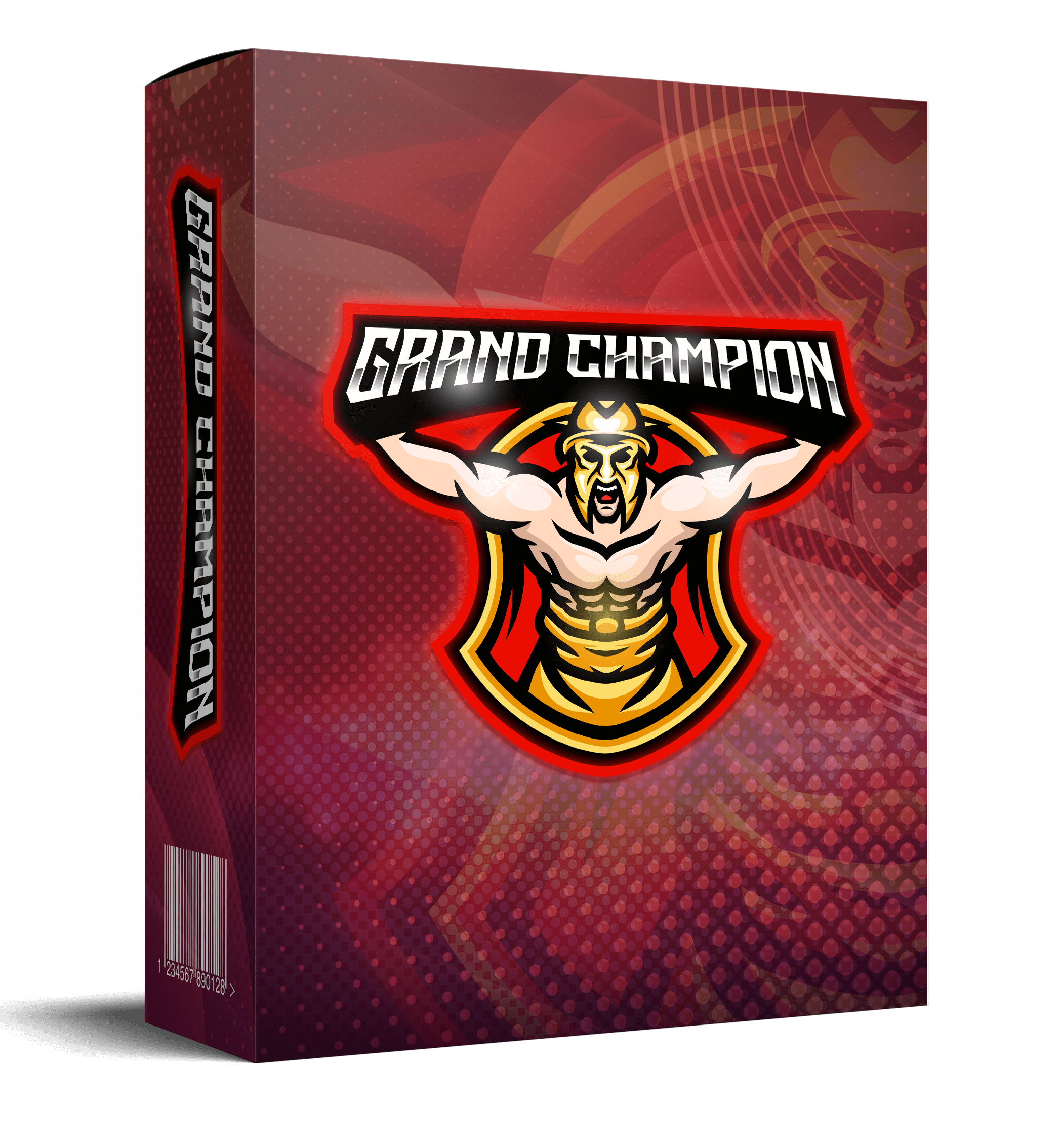 grand champion review
