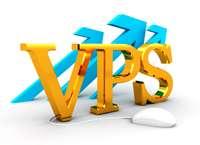 Для чего необходим VPS-хостинг