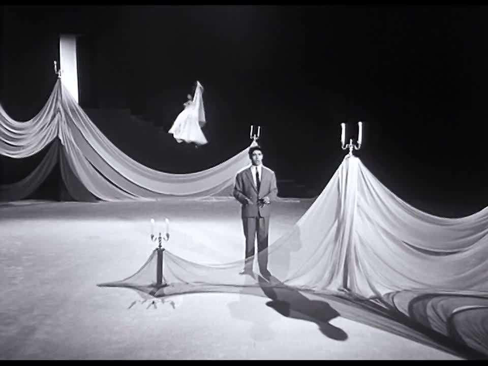 [فيلم][تورنت][تحميل][منتهى الفرح][1963][720p][Web-DL] 10 arabp2p.com