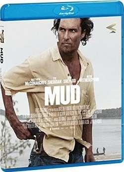 Mud (2012).mkv FullHD 1080p Untouched BluRay ITA ENG DTS HD MA AC3 Subs