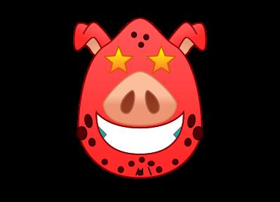 Pumbaa (Monster Massachusetts)