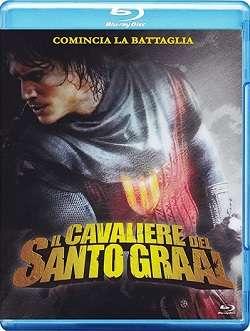 Il Cavaliere Del Santo Graal (2011).mkv 576p BDRip iTA SPA AC3 Sub iTA
