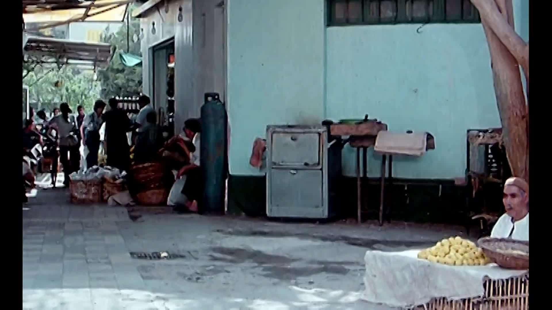 [فيلم][تورنت][تحميل][أحلام هند وكاميليا][1988][1080p][Web-DL] 12 arabp2p.com