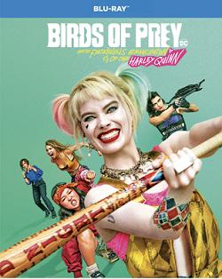 Birds of Prey e la fantasmagorica rinascita di Harley Quinn (2020).mkv LD AC3 1080p WEBDL - iTA