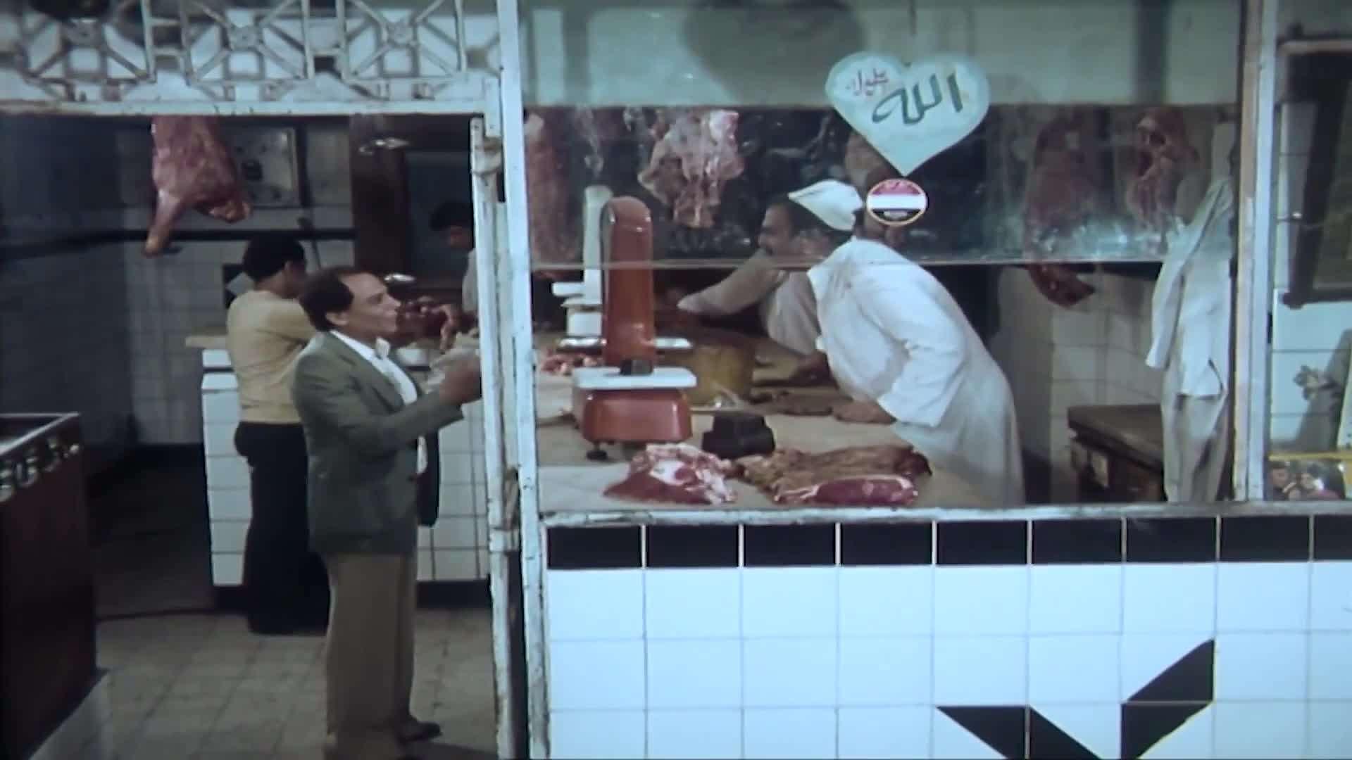 [فيلم][تورنت][تحميل][عصابة حمادة وتوتو][1982][1080p][Web-DL] 3 arabp2p.com