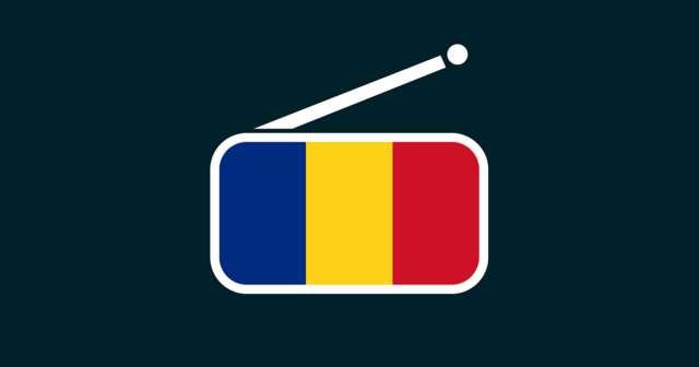 https://radio.org.ro/sud-constanta/
