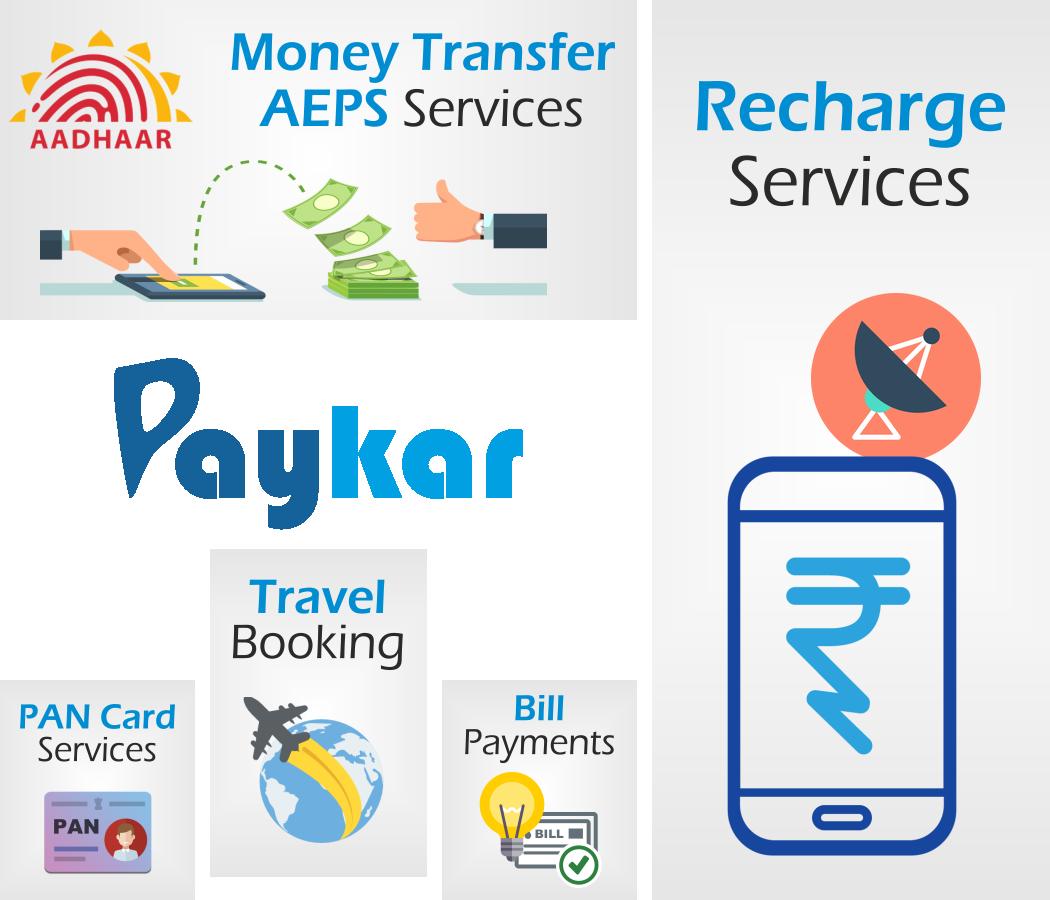 Paykar | Home