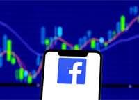 Акции Фэйсбук — стоит ли покупать?