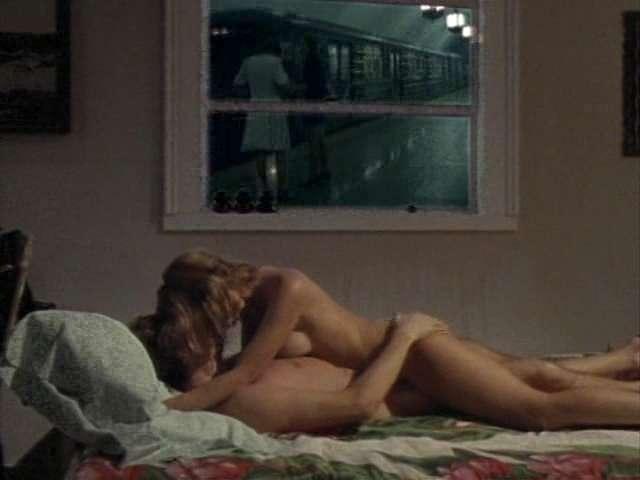 ноют тут фильм секс против желания онлайн только