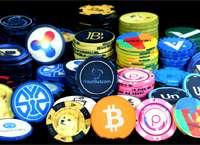 Как изменится мир криптовалют: 3 главных тренда
