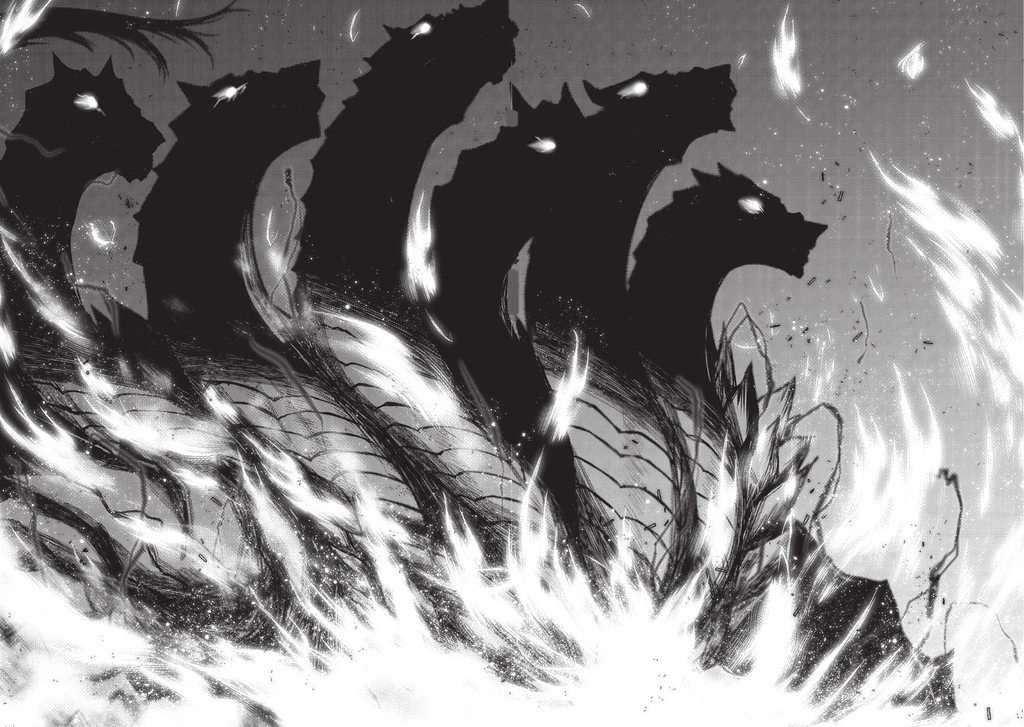 อ่านการ์ตูน Arifureta Shokugyou de Sekai Saikyou ตอนที่ 12 หน้าที่ 4