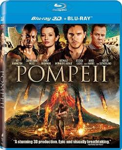 Pompei 3D (2014) Full BluRay ITA ENG DTS HD MA Sub ITA
