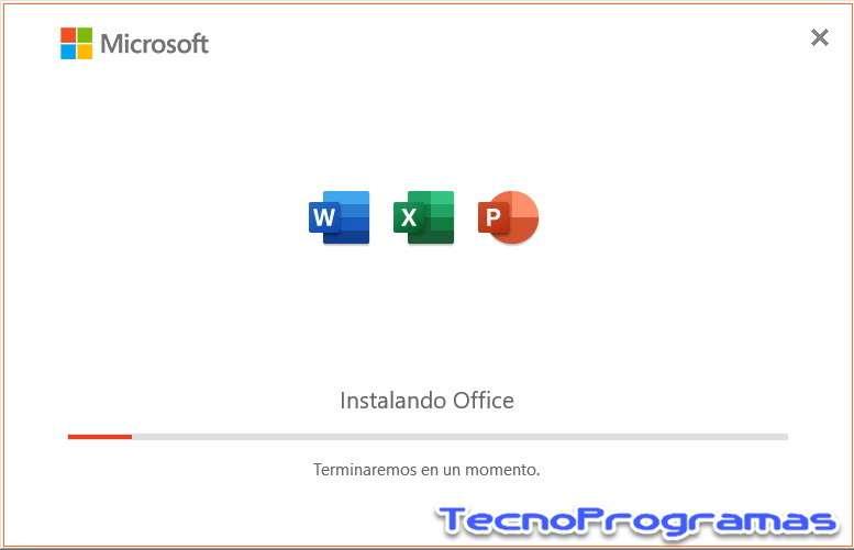 descargar instalar y activar microsoft office 2019 full gratis en espanol