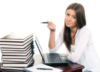 Как заработать в интернете на написании статей?