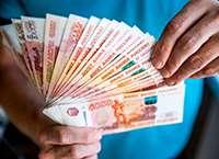 Как человеку из Новосибирска начать зарабатывать в Интернете?